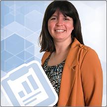 Tove Viktoria Skulstad - Administrativ selger