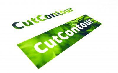Slik lager du CutContour til print og kutt
